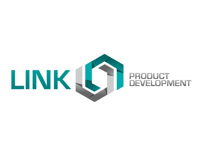Link Logo by dFEVER