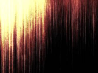 Streaky wood-like background by freekmunkee