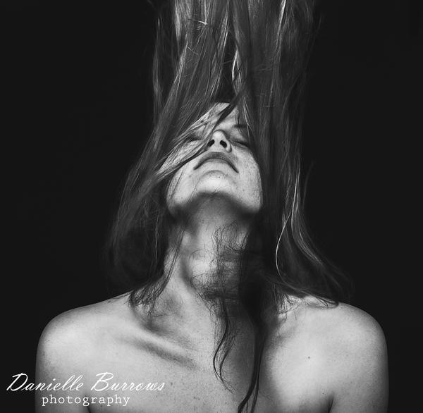 Flipped by Danielle-Burrows