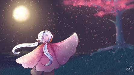 Sky: Days of Bloom