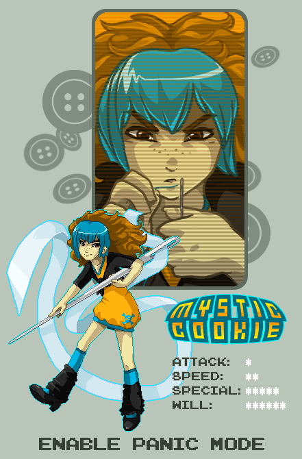 mysticcookie's Profile Picture