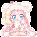 [Gift] Lumi!