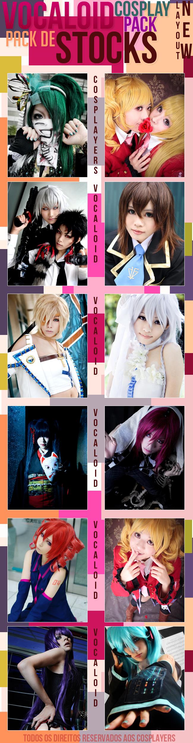 Vocaloid Pack de Stock 4.0 Vocaloid_pack_de_stocks_4_0_cosplayers_by_hootd-d4gkgvi