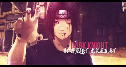 itachi_dark_knight_by_hootd-d4grooc.png