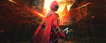 ranger_by_hootd-d4xcb7j.png