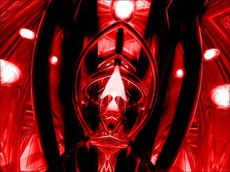 -Mon Diable Synthetique-