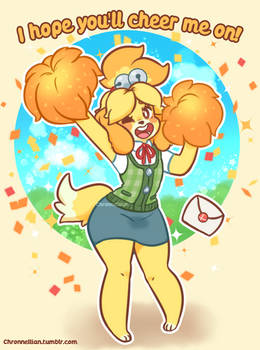 Isabelle for smash