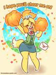 Isabelle for smash