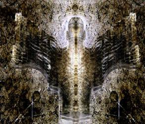 Apostrophes Angel edited-2