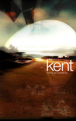 POINT BLANK BY KENT