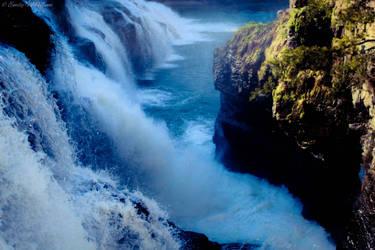 Hight Falls