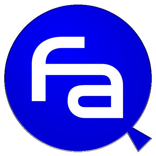 feryardiant's Profile Picture