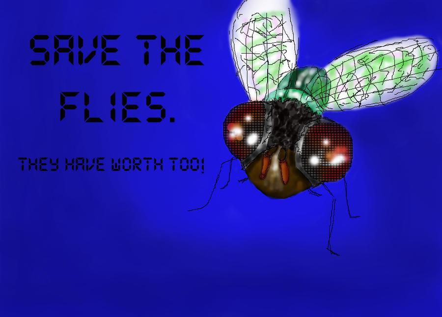 http://fc02.deviantart.net/fs71/i/2011/200/e/5/save_the_flies_by_kackalina-d40xlvj.jpg