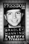 Bradley: Torture is Treason