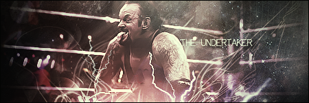 Taker vs The rated superstar The_Undertaker_signature_by_ShahiThaKilla