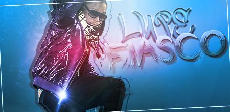Lupe Fiasco by ShahiThaKilla
