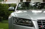 Audi S5 - 13