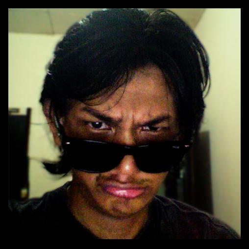 sayahelmi's Profile Picture