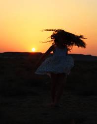 the soul of the desert