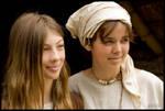 Medieval maids