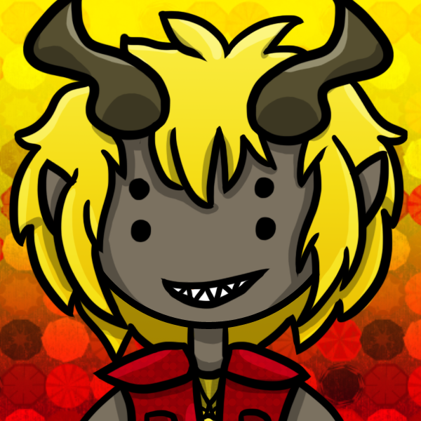 Matt Icon by Kosumosu