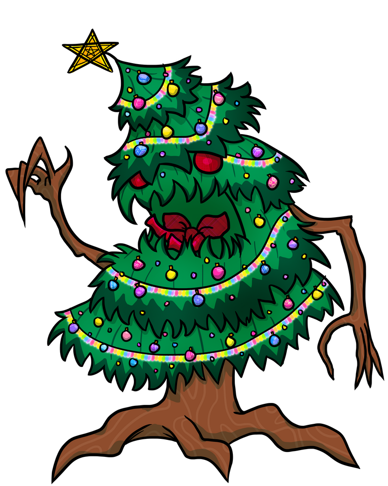 IMAGE(https://pre00.deviantart.net/be3f/th/pre/i/2013/362/3/3/devotia_monster__christmas_ent_by_kosumosu-d6zs9rz.png)