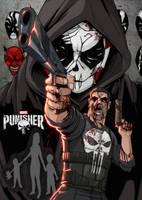 2020 Punisher F by erwinwin