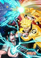 2020 Naruto000f by erwinwin
