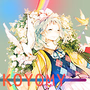 Koyomy