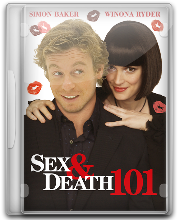 Love sex death 101