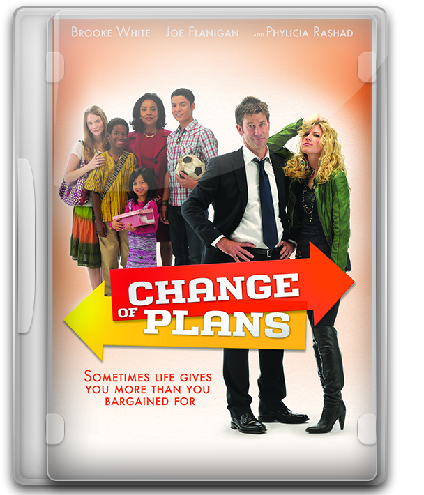 dvd case plans