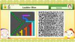 Ladder Blox by SpeedyDVV