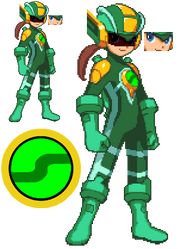 Speedy.exe Sprite (UPDATED)