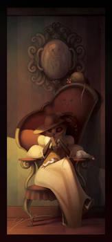 the_Mice_Lady