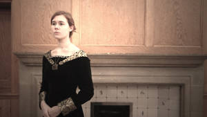 Elizabeth Woodville Costume