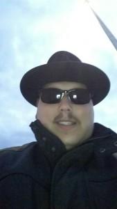 AmaranthusJ's Profile Picture