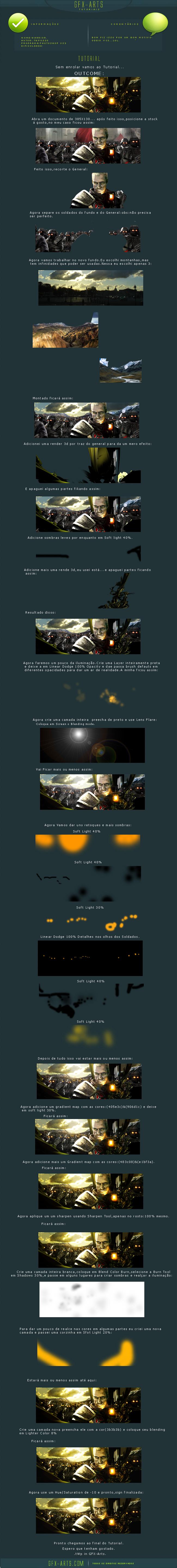 [Tutorial]Sing GXF - Iluminação Tutorial_Warrior_Tag_by_tWpOsSo