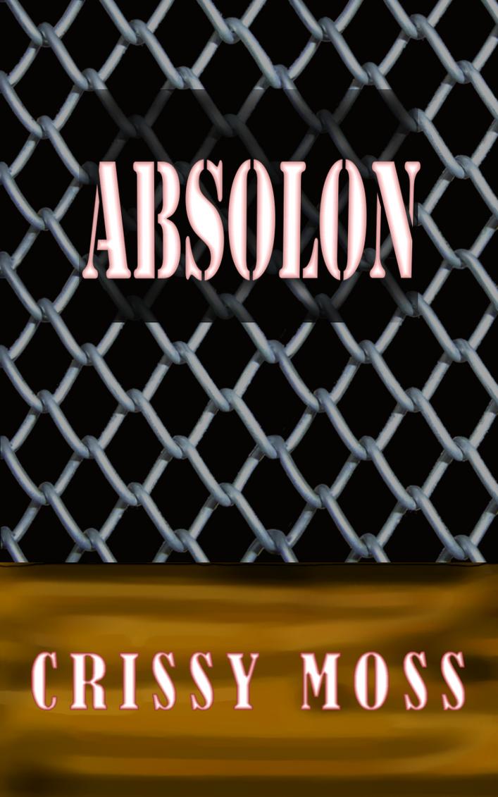 Absolon by ChristyMoss