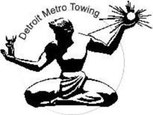 detroitmetrotowing's Profile Picture