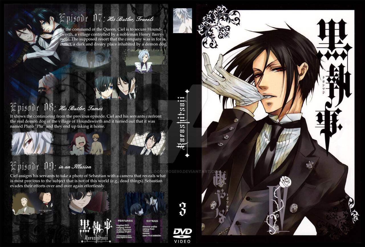 http://img10.deviantart.net/38bb/i/2015/120/2/1/kuroshitsuji_dvd_cover_by_bloodyrose90-d392xtu.jpg