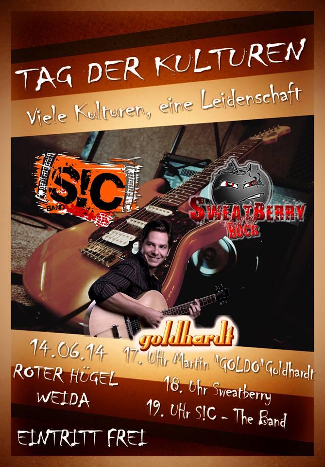 S!C Flyer 2 by bastilg