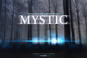 Mystic Movie Poster