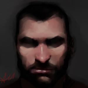 X2X0-Art's Profile Picture