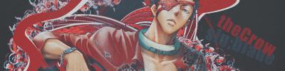 Galeria do Spit Sin_blade_by_sharkarm-d48nkhs