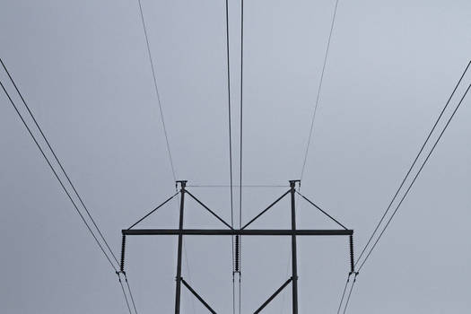Power Super Highway