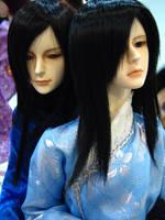 Tsukasa and Seiji 001 by sitnyx