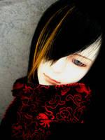 Tsukasa 018 by sitnyx