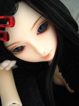 Hitomi 001