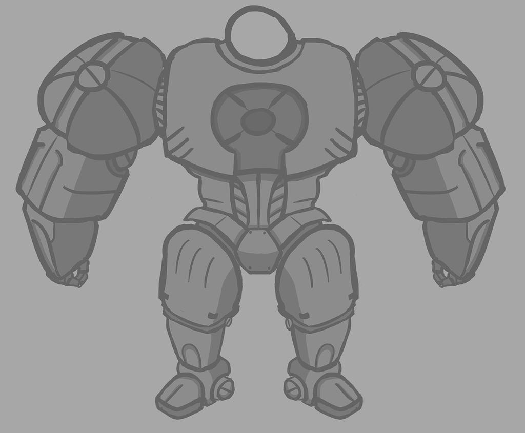 Massive-robo_2_more_detail
