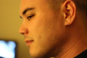 soopermodel's Profile Picture